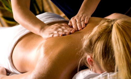 https://www.phathaimassage.com/wp-content/uploads/2017/11/Pure-massage-deep-tissue-500x300.jpg