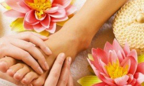 https://www.phathaimassage.com/wp-content/uploads/2017/12/Foot-Massage-500x300.jpg
