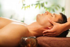 https://www.phathaimassage.com/wp-content/uploads/2017/12/Head-Massage-300x200.jpg