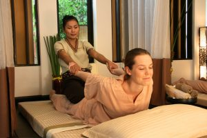 https://www.phathaimassage.com/wp-content/uploads/2017/12/Traditional_Thai_Massage-300x200.jpg