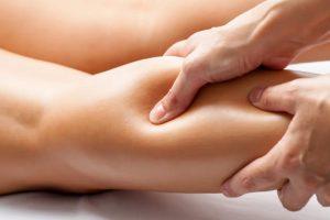 https://www.phathaimassage.com/wp-content/uploads/2017/12/sports-massage-300x200.jpg