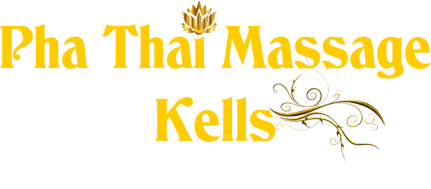 Pha Thai Massage - Kells